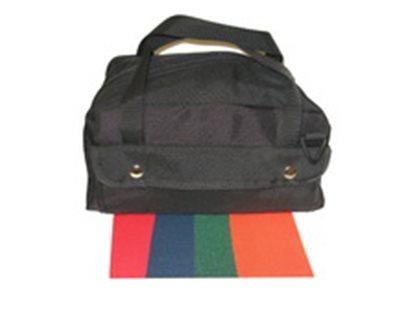 GMTD  General Mechanics Tool Bag