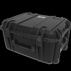 SE1220 Seahorse Case Inside Dims = 25.7″ L x 19.5″ W x 13.1″ D
