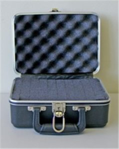 1416 Light Duty Case