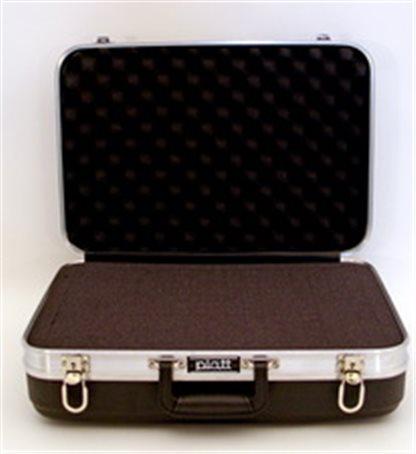 1425 Light Duty Case