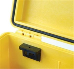 0357 Mobility Kit for Pelican Case