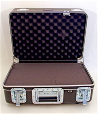 181309A Heavy-Duty ATA Case