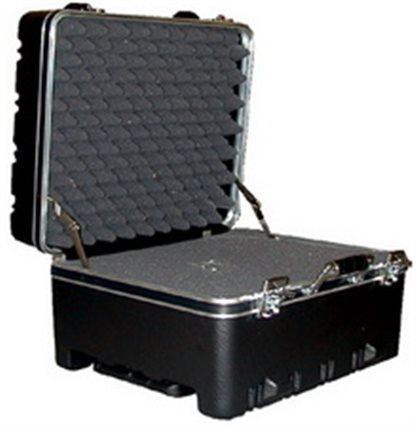 181509H Telescoping Handle Case