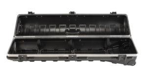 1SKB-H4812W Stand & Tripod Case