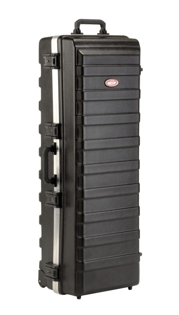 1SKB-H4816W Stand & Tripod Case