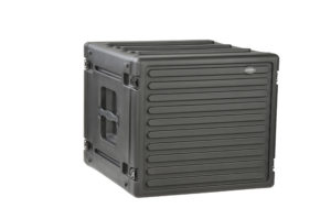 1SKB-R10U…10U Roto Rack Case