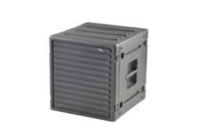 1SKB-R12U…12U Roto Rack Case