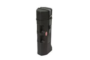 1SKB-R2907 Stand & Tripod Case