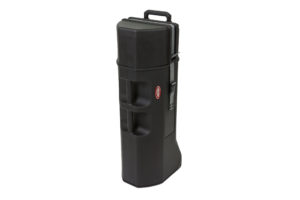 1SKB-R2411 Stand & Tripod Case