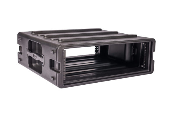 1SKB-R3U…3U Roto Rack Case