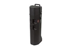 1SKB-R3709W Stand & Tripod Case