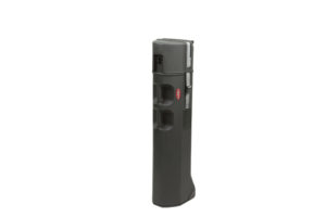 1SKB-R4209W Stand & Tripod Case
