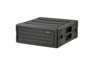 1SKB-R4U…4U Roto Rack Case