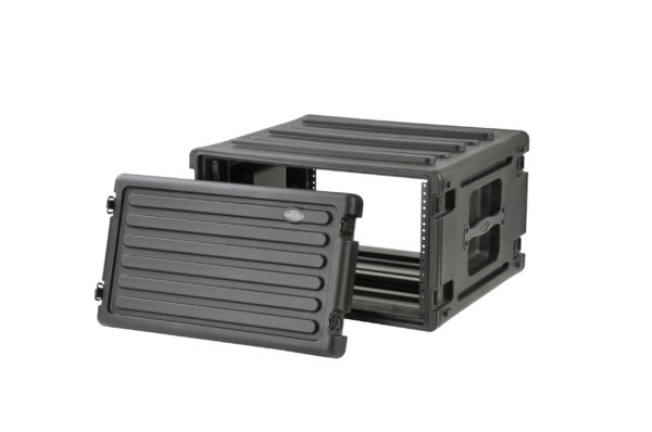 1SKB-R6U…6U Roto Rack Case