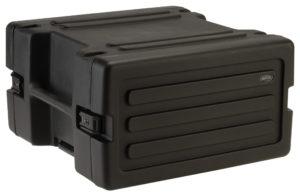 3R4417-B8-EW  Military Watertight Case