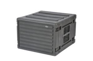 1SKB-R8U…8U Roto Rack Case