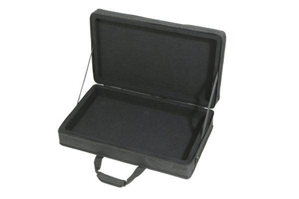 1SKB-SC2316 Soft Case