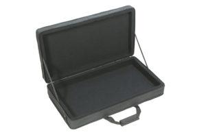 1SKB-SC2709 Soft Case