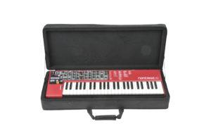 1SKB-SC2714 Soft Case