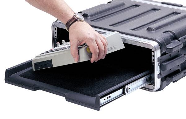 1SKB-VS-1…2 Space Velcro Shelf