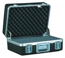 201409A Heavy-Duty ATA Case