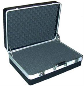 2207 Medium Duty Case