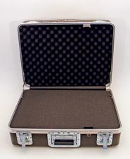 221609A Heavy-Duty ATA Case