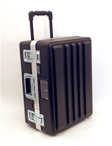 221609AH ATA Wheeled Case