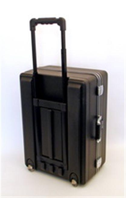 221609HTelescoping Handle Case