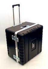 222214AH ATA Wheeled Case