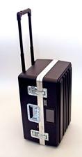 231511AH ATA Wheeled Case