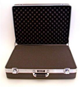 2407 Medium Duty Case