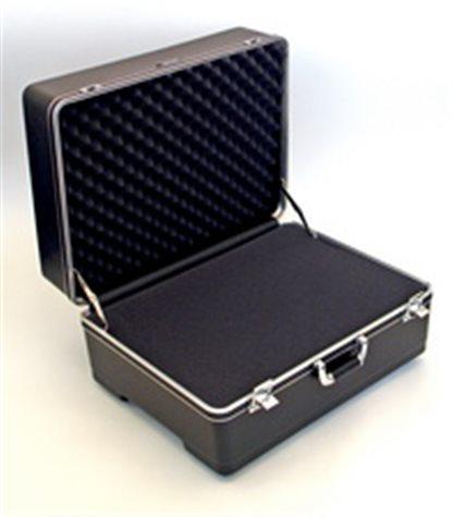 241811H Telescoping Handle Case