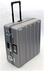 252310AHG ATA Wheeled Case
