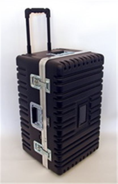 261613AH ATA Wheeled Case