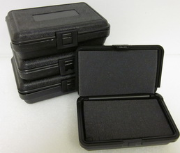 28-7496 Blow Molded Case