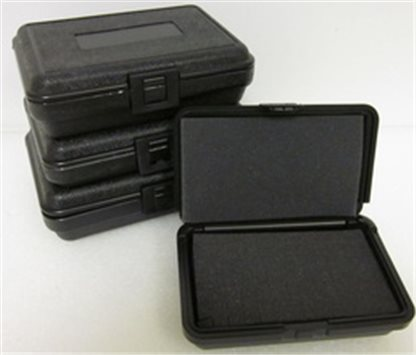 28-7490 Blow Molded Case