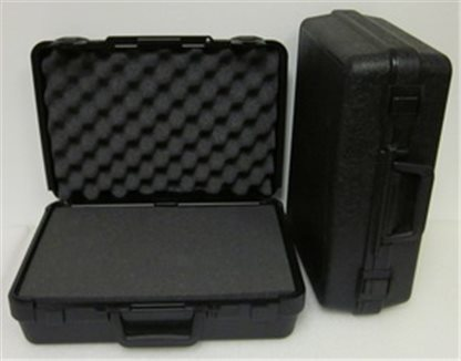28-7512 Blow Molded Case