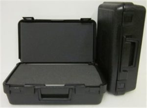 28-7519 Blow Molded Case