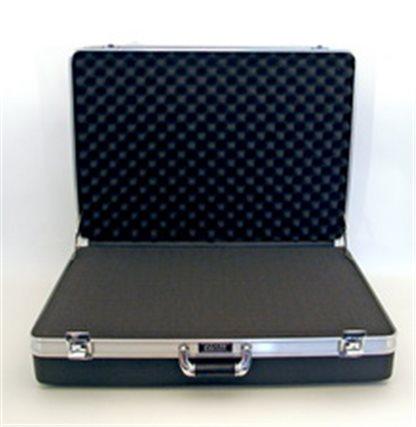 2807 Medium Duty Case