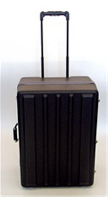282011H Telescoping Handle Case