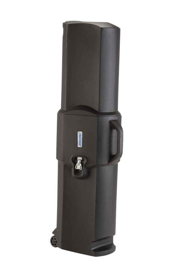 1SKB-R4611W Stand & Tripod Case