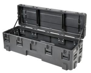 3R6820-20B-EW Military Watertight Case
