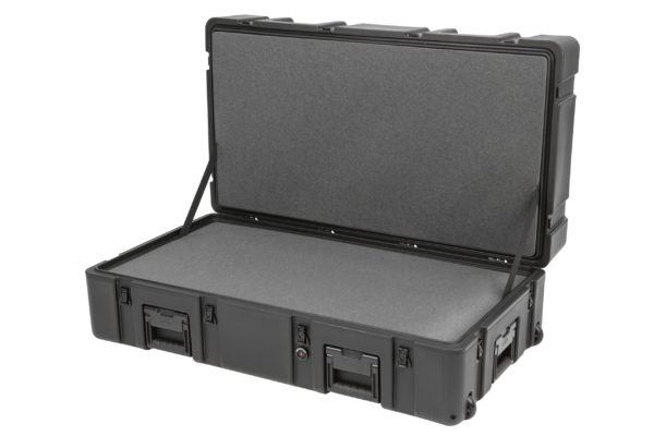 3R4222-14 Military Watertight Case