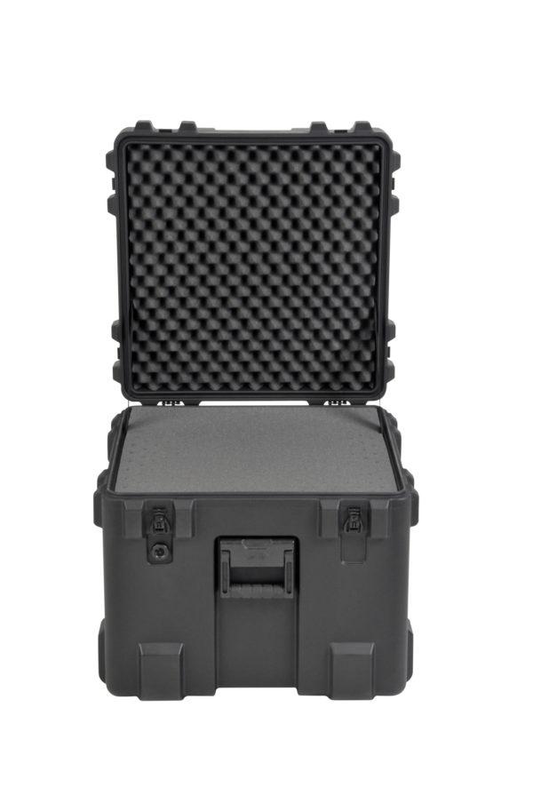 3R2222-20 Military Watertight Case