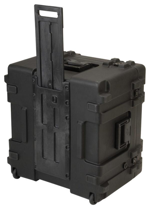3R2423-17 Military Watertight Case