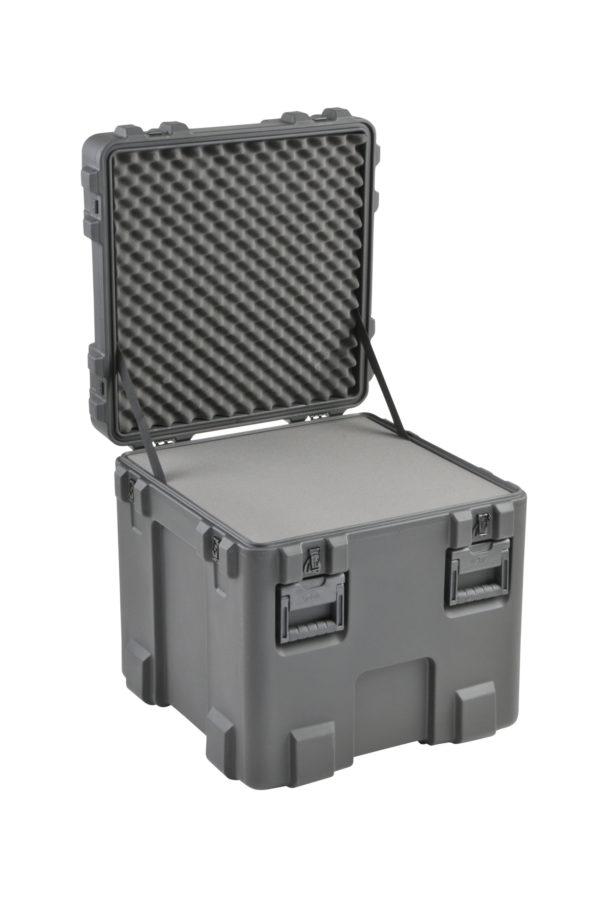3R2424-24 Military Watertight Case