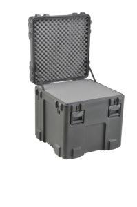 3R2727-27 Military Watertight Case