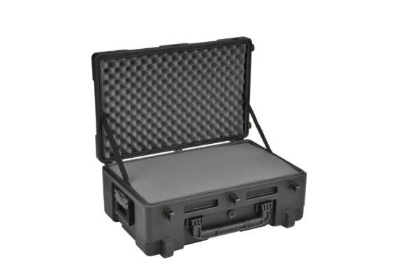 3R2817-10 Military Watertight Case