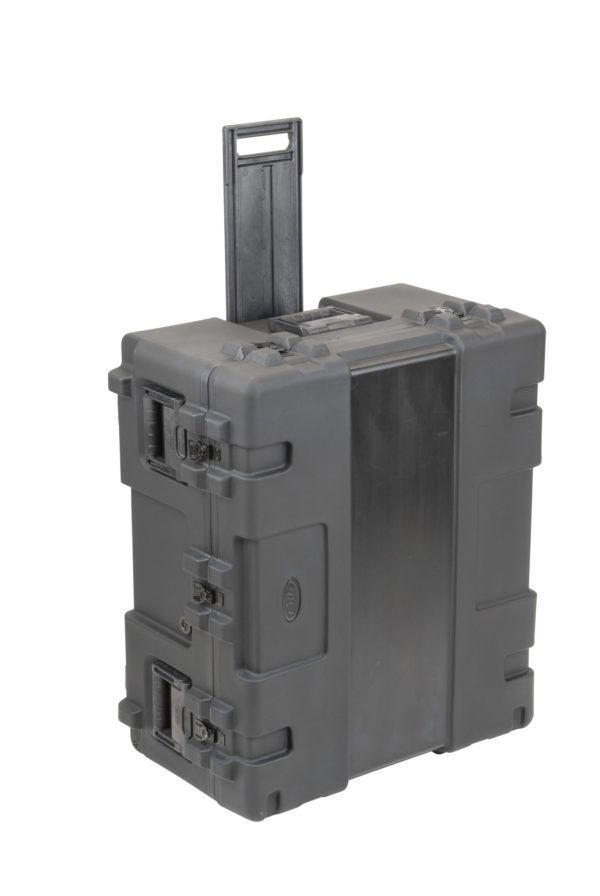 3R3025-15 Military Watertight Case